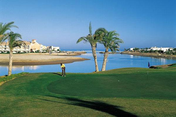 golf-costa-blanca