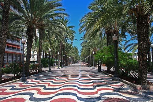 alicante-street