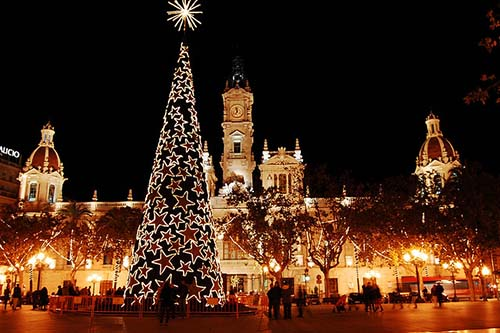 http://solivillas.com/images/website/blog/christmas_in_spain.jpg