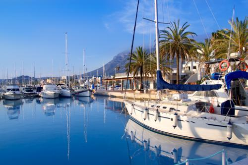 http://solivillas.com/images/website/blog/denia-2.jpg
