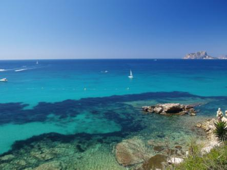 http://solivillas.com/images/website/blog/elportet.jpg