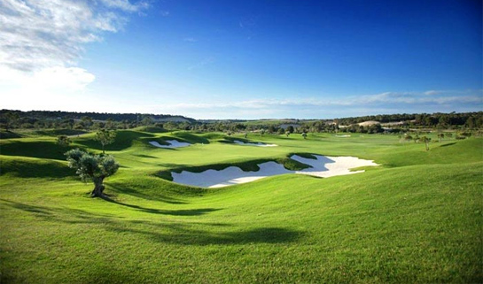http://solivillas.com/images/website/blog/golf.jpg