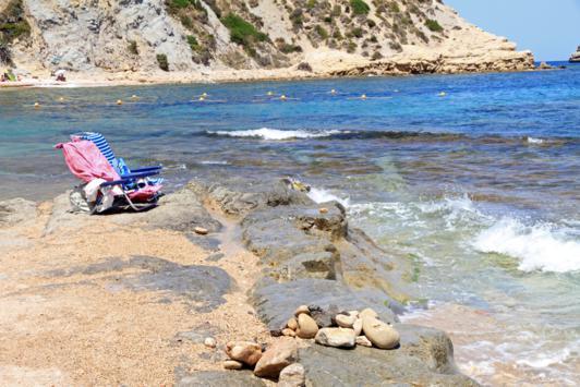 beach-javea