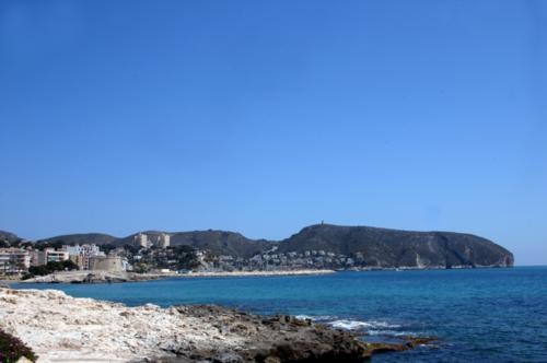 http://solivillas.com/images/website/blog/moraira4.jpg