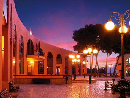 http://solivillas.com/images/website/blog/moraira9.jpg