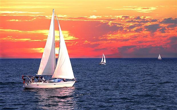 http://solivillas.com/images/website/blog/sailing-club.jpg