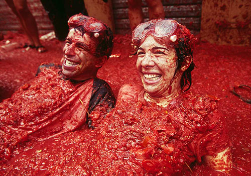 http://solivillas.com/images/website/blog/tomatina-festival.jpg
