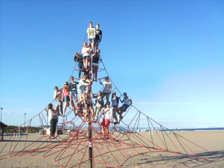 valencia-beach-play