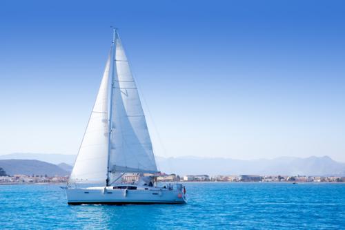 sale-boat