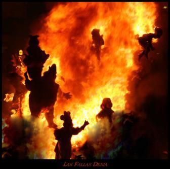 burning-dols